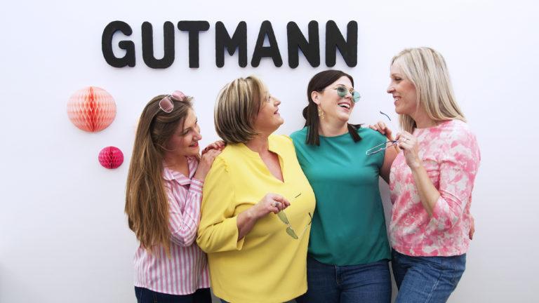 Gutmann6